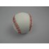 New Sports Baseball Handgenäht, Ø 7cm 75000472