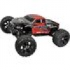 T2M Pirate Grizzly Brushless 1:8 RC Modellauto Elektro Monstertruck Allradantrieb (4WD) RtR 2,4GHz