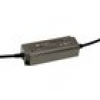 Mean Well PWM-60-36 LED-Treiber, LED-Trafo Konstantspannung, Konstantstrom 60.12W 1.67A 36 V/DC dimm