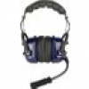 Team Electronic Headset/Sprechgarnitur PR2743 PR2309