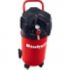 Einhell Druckluft-Kompressor TH-AC 200/30 OF 30l 8 bar