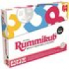 Jumbo Original Rummikub with a Twist Original Rummikub with a Twist 3978