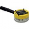 Powerspot Thermix Pro Yellow $ White KIT-THER-PRO-YB Thermogenerator-Ladegerät Gelb, Weiß