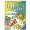 Ravensburger 207602 Elfer raus! Junior 207602