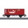 Märklin Start up 44811 H0 Containerwagen der PUMA SE