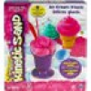 Spin Master KNS Sand Ice Cream Theme Set 283g 6027986