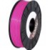 Basf Innofil3D ABS-0120B075 Filament ABS 2.85mm 750g Pink