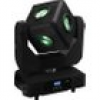 IMG STAGE LINE CUBE-630/RGBW MOVING-HEAD