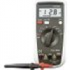 VC165 TRMS Hand-Multimeter digital CAT III 600V Anzeige (Counts): 2000