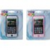 Toy Fun Smartphone mit Sound 45100502