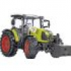 Wiking 0778 11 Spur 1 Claas Arion 420
