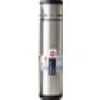 Emsa Mobility Thermoflasche, Isolierbehälter Schwarz, Anthrazit 1l 486408