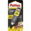 Pattex perfect pen Sekundenkleber PSPP3 3g
