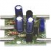 TAMS Elektronik 53-03035-01-C WBA-3 Blinkelektronik Warnblinker einstellbare Blinkfrequenz
