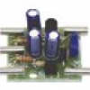 TAMS Elektronik 53-03036-01-C WBA-3 Blinkelektronik Warnblinker einstellbare Blinkfrequenz