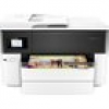HP OfficeJet Pro 7740 Wide Format All-in-One Tintenstrahl-Multifunktionsdrucker A3 Drucker, Scanner,