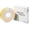 Ultimaker ABS - M2560 Yellow 750 - 206127 Filament ABS 2.85mm 750g Gelb