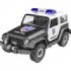 Revell 00807 Offroad Vehicle polis Automodell Bausatz 1:20