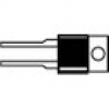 NXP Semiconductors Standarddiode BYV79E-200,127 TO-220-2 200V 14A
