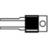 NXP Semiconductors Standarddiode BYV29-500,127 TO-220-2 500V 9A
