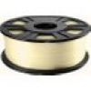 Renkforce Filament ABS 2.85mm Natur 1kg