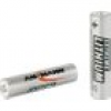 Ansmann Extreme Micro (AAA)-Batterie Lithium 1150 mAh 1.5V 2St.