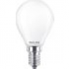 Philips Lighting LED EEK A++ (A++ - E) E14 Tropfenform 2.2W = 25W Warmweiß (Ø x L) 45mm x 80mm Fil