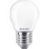 Philips Lighting LED EEK A++ (A++ - E) E27 Tropfenform 2.2W = 25W Warmweiß (Ø x L) 45mm x 78mm Fil