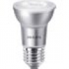 Philips Lighting LED EEK A+ (A++ - E) E27 Reflektor 6W = 50W Warmweiß (Ø x L) 64mm x 85mm dimmbar