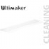 Ultimaker Cleaning Filament Passend für: Ultimaker 3