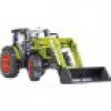 Wiking 077829 Spur 1 Claas Arion 430 Frontlader 120