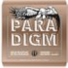 Ernie Ball E-Bass-Saite 2078 Paradigm Phosphor Bronze Light 011-052