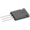 IXYS Standarddiode DSP45-16A TO-3P-3 1600V 45A