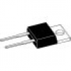 IXYS Standarddiode DSEP15-06A TO-220-2 600V 15A