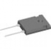 IXYS Standarddiode DH60-18A TO-247-2 1800V 60A