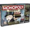 Hasbro Monopoly Banking Ultra Monopoly Banking Ultra B6677100