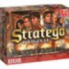 Jumbo Stratego Original Stratego Original 19496