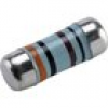 Viking Tech CSRV0207FTDT1470 Metallschicht-Widerstand 147Ω SMD 0207 1W 1% 50 ppm 2000St.