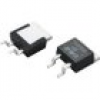 TRU COMPONENTS TCP20E-C56R0FTB Hochlast-Widerstand 56Ω SMD TO-263/D2PAK 35W 1% 1St.
