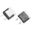 TRU COMPONENTS TCP50E-A8R20FTB Hochlast-Widerstand 8.2Ω SMD TO-263/D2PAK 50W 1% 1St.