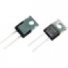 TRU COMPONENTS TCP20S-A2R00FTB Hochlast-Widerstand 2Ω radial bedrahtet TO-220 35W 1% 1St.