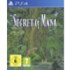 Secret of Mana PS4 USK: 6