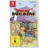 Nintendo Dragon Quest Builders Switch USK: 6