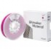 Ultimaker 1617 Filament PLA 2.85mm 750g Magenta