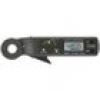 Kaise SK-7682 Stromzange digital CAT III 300V Anzeige (Counts): 4000