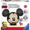 Ravensburger Mickey Mouse 3D Puzzle 11761