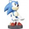 Cable Guy-Sonic Classic Controller-Halterung