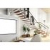 Reprolux Screens Cinelux Advanced Blankora F 343953 Motorleinwand 180 x 101cm Bildformat: 16:9