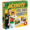 Piatnik Activity - Hol den Horst Activity - Hol den Horst 6134