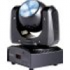 Marq Gesture Beam 102 Moving-Head Anzahl LEDs:2 15W